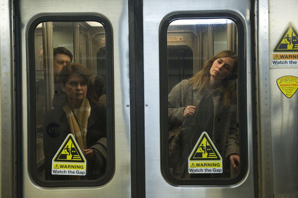 Imagen 9 de La Chica del Tren
