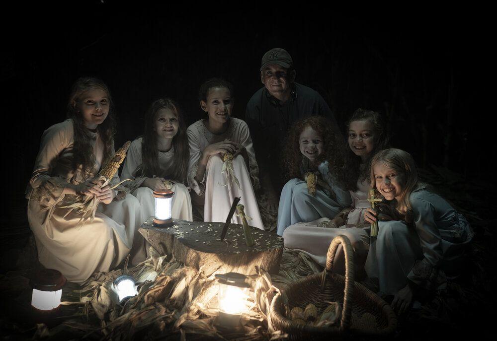 Imagen 2 de Children of the Corn
