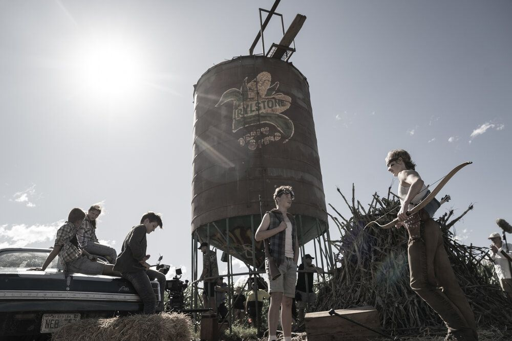 Imagen 3 de Children of the Corn