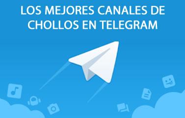 Los Mejores Canales de Chollos y Ofertas en Telegram