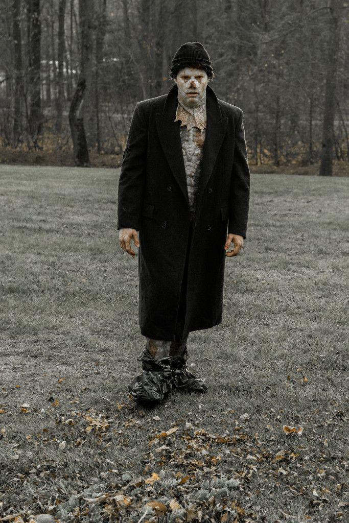 Imagen 13 de The Clown