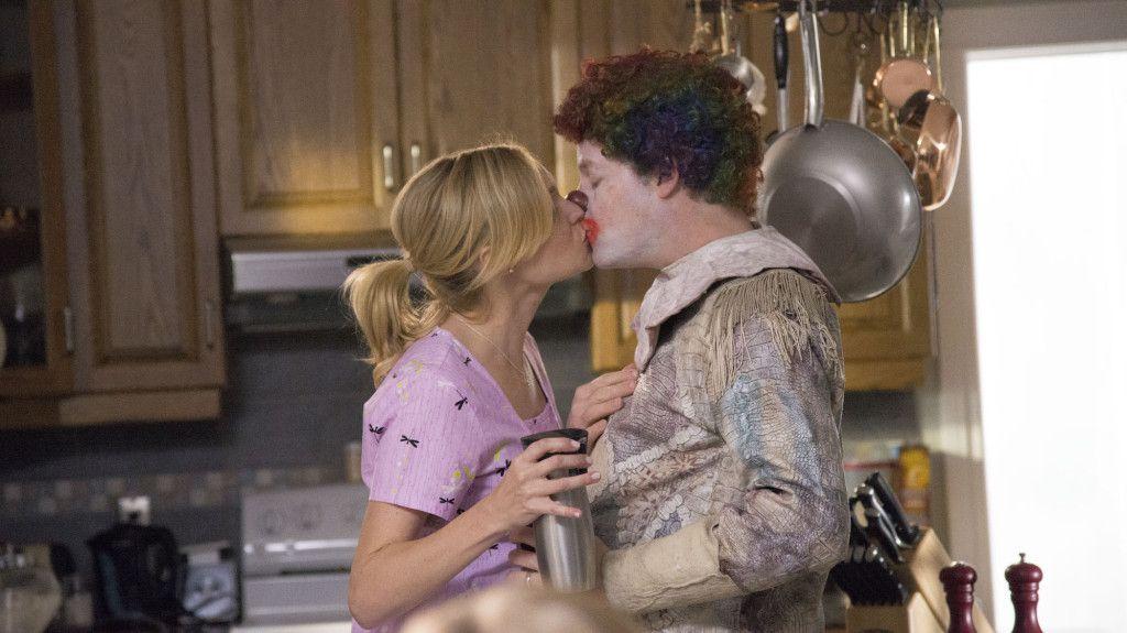 Imagen 15 de The Clown