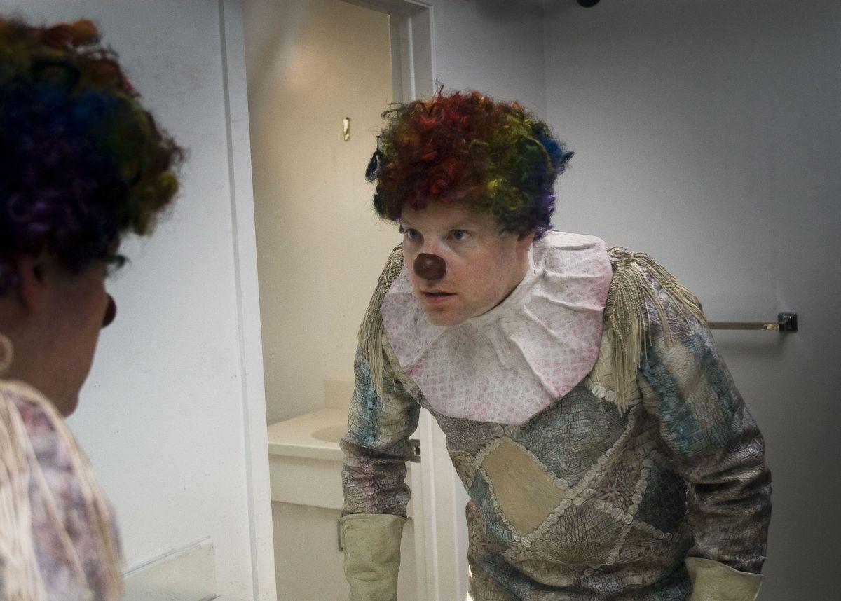 Imagen 9 de The Clown