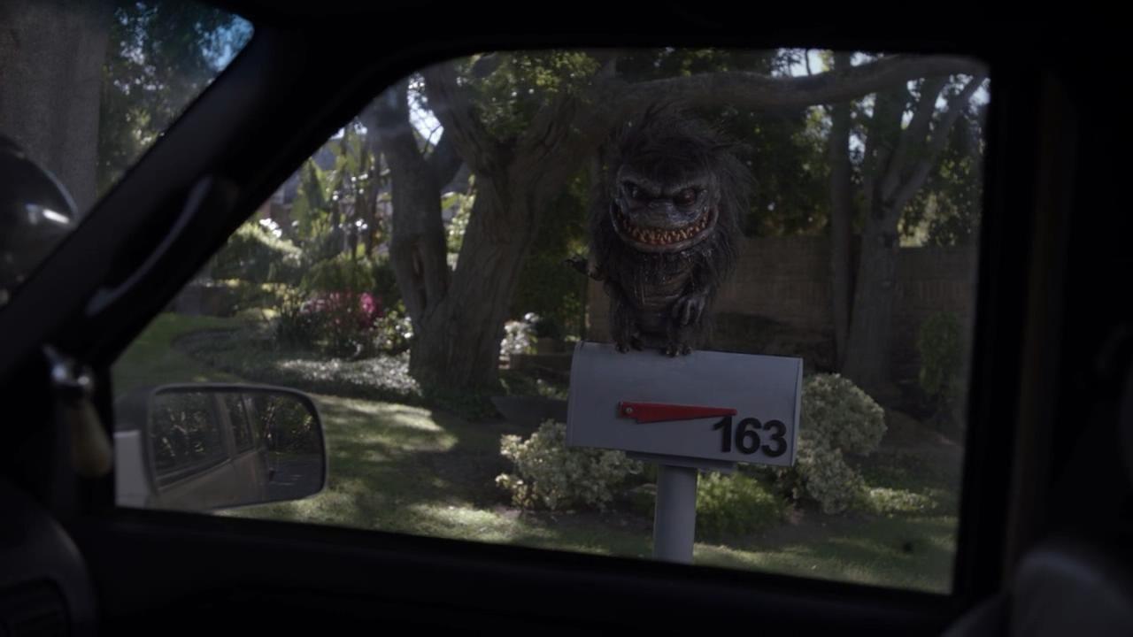 Imagen 4 de ¡Critters al Ataque!