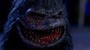 Imagen 6 de ¡Critters al Ataque!