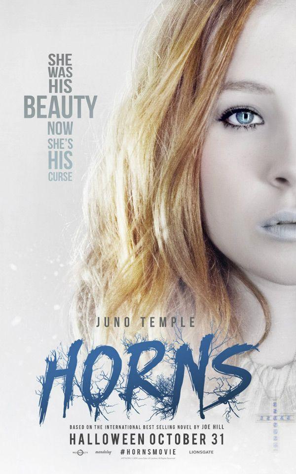 Imagen 19 de Horns