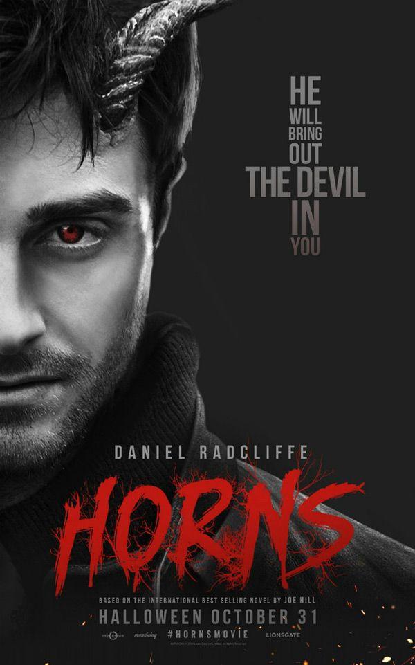 Imagen 20 de Horns