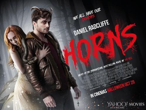 Imagen 27 de Horns