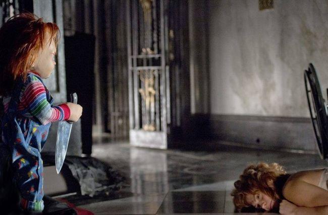 Imagen 11 de La Maldición de Chucky