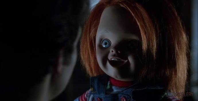 Imagen 15 de La Maldición de Chucky