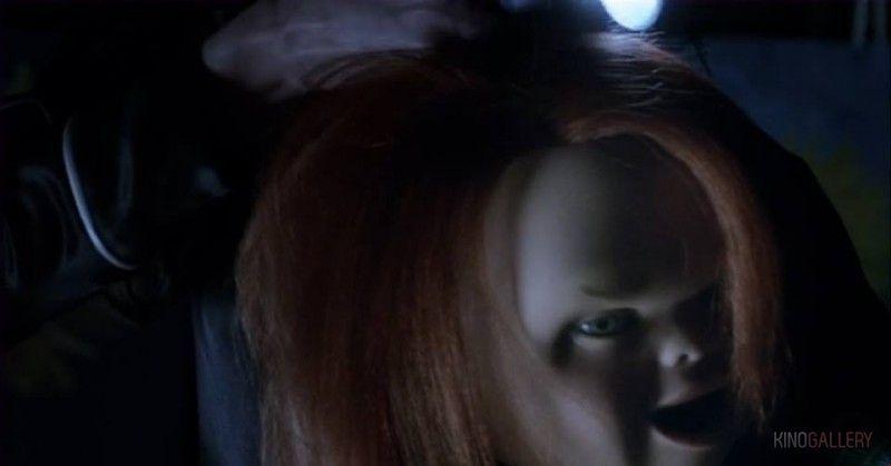 Imagen 17 de La Maldición de Chucky