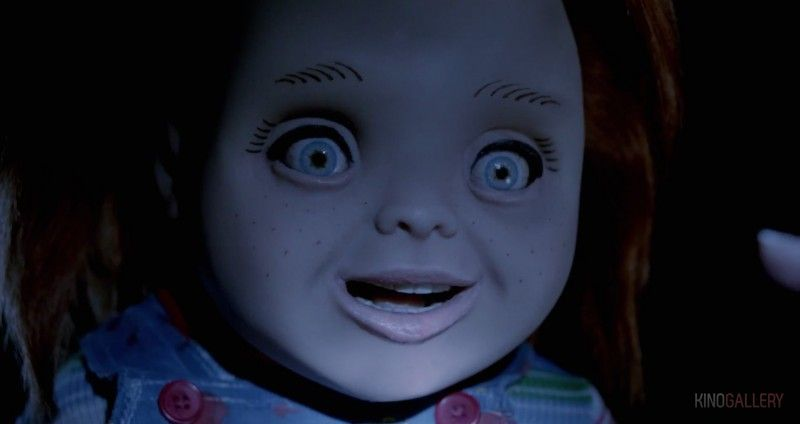 Imagen 19 de La Maldición de Chucky