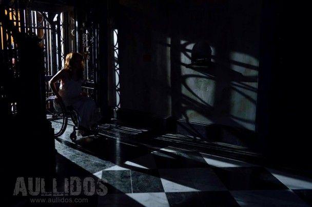 Imagen 6 de La Maldición de Chucky