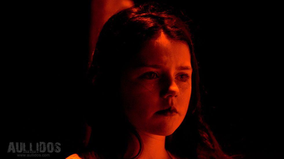 Imagen 5 de Dark Touch