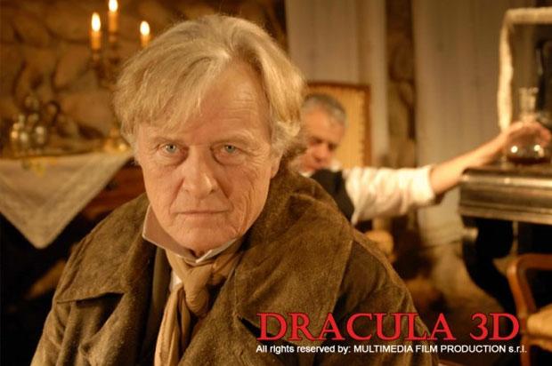 Imagen 5 de Dracula 3D