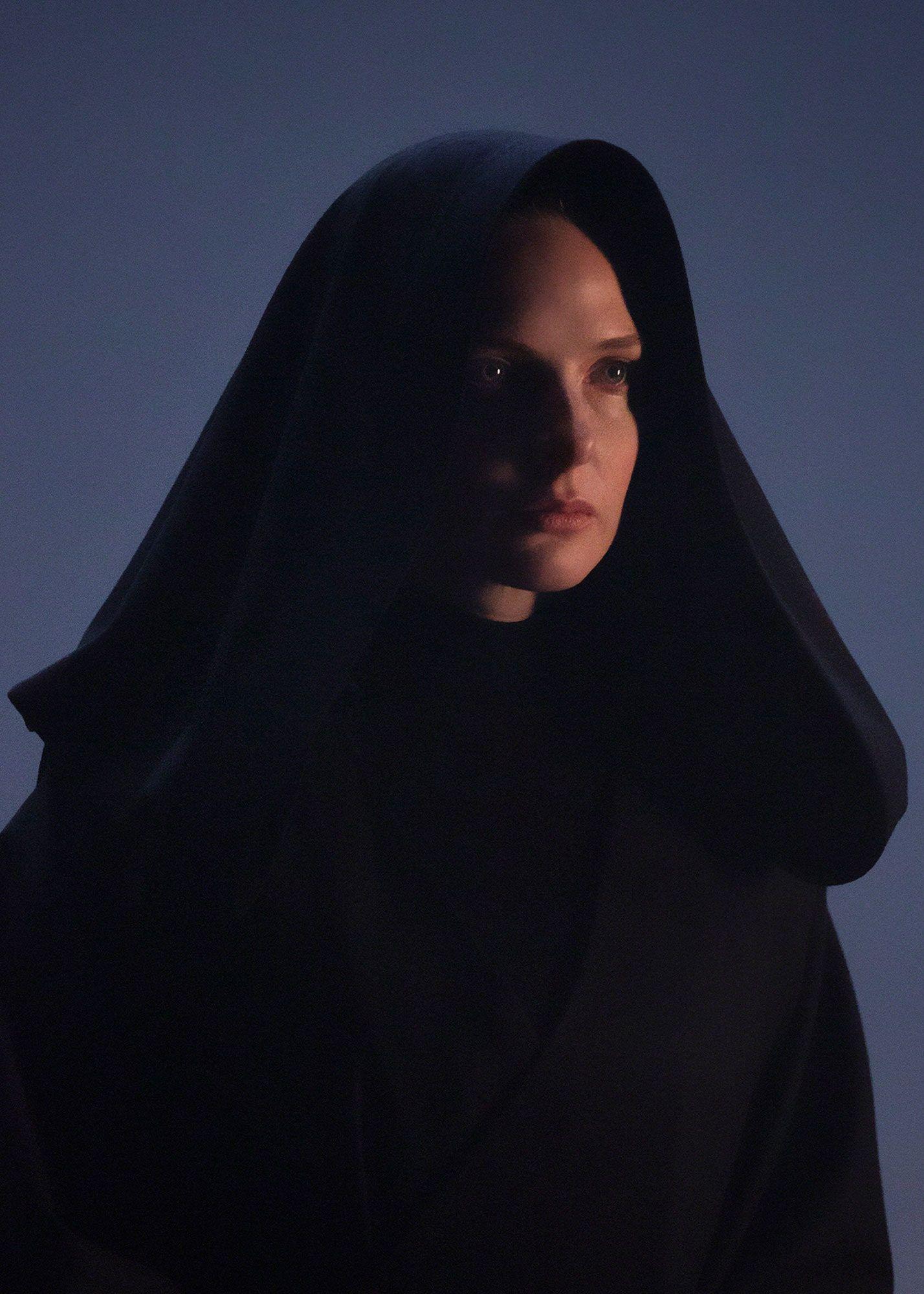 Imagen 3 de Dune