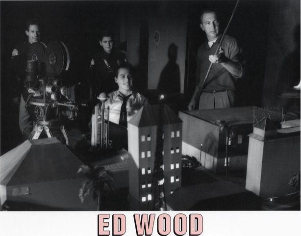 Imagen 3 de Ed Wood