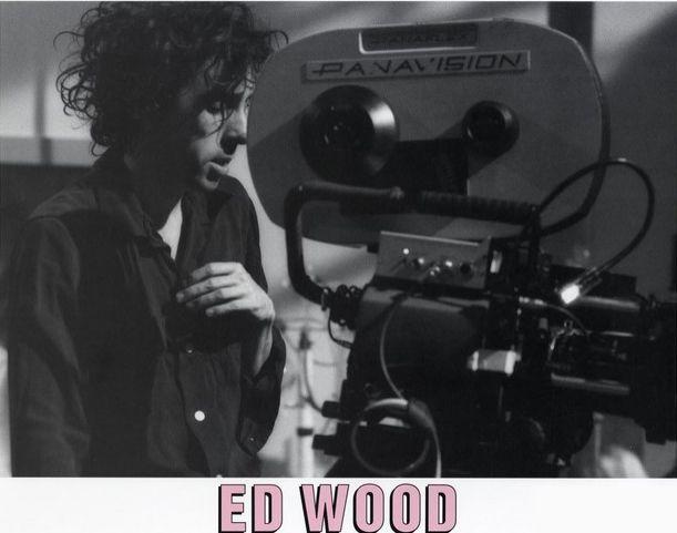 Imagen 6 de Ed Wood
