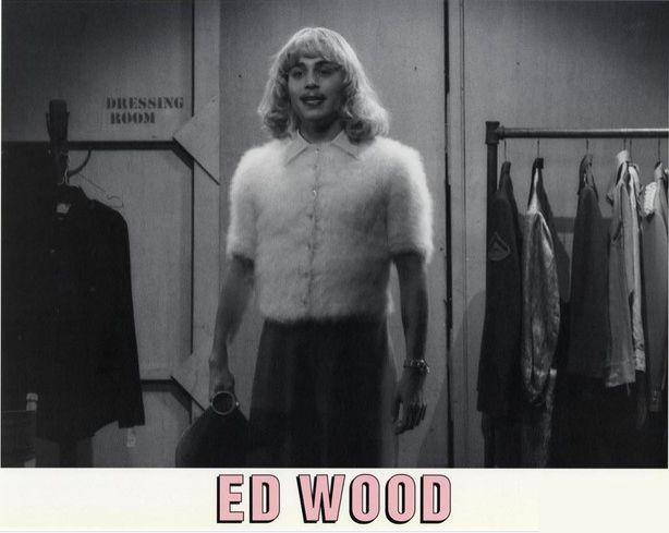 Imagen 8 de Ed Wood
