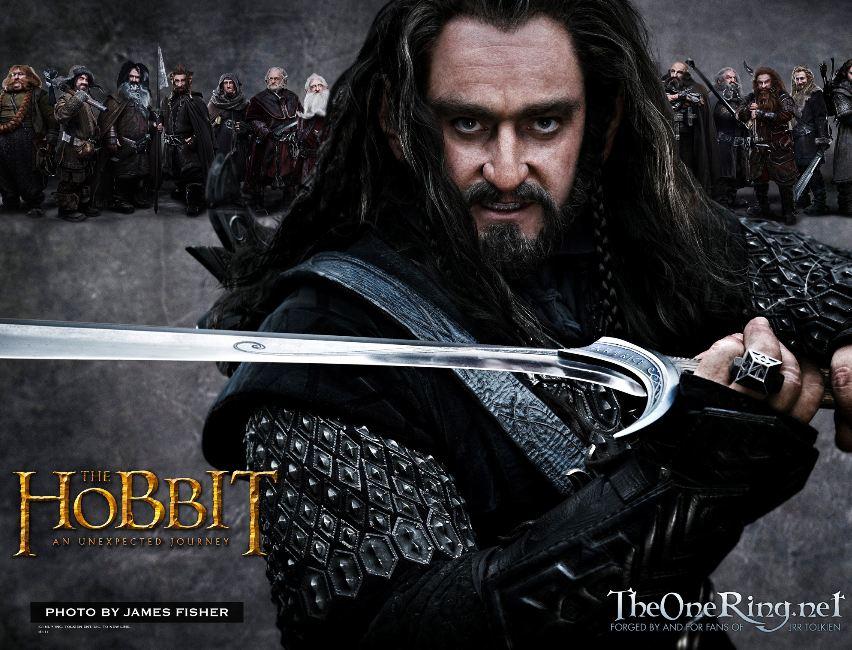 Imagen 10 de El Hobbit