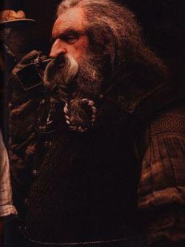 Imagen 13 de El Hobbit