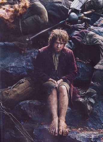 Imagen 15 de El Hobbit