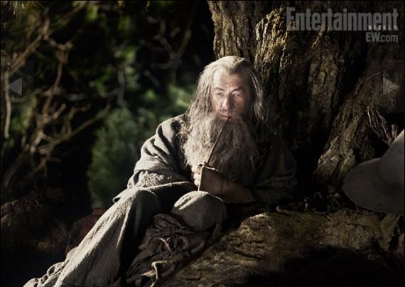 Imagen 2 de El Hobbit