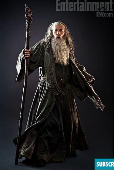 Imagen 20 de El Hobbit