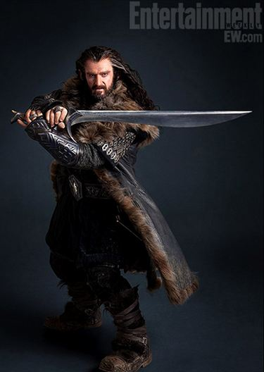 Imagen 21 de El Hobbit