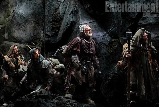 Imagen 24 de El Hobbit