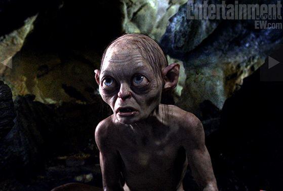 Imagen 28 de El Hobbit