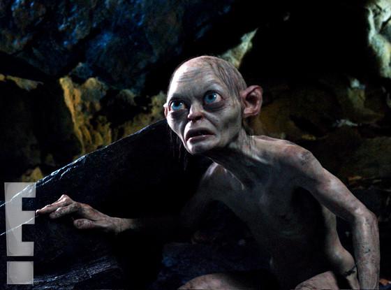 Imagen 30 de El Hobbit