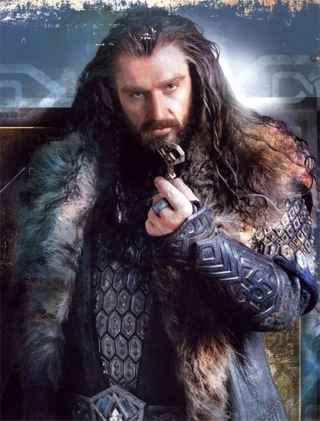 Imagen 31 de El Hobbit