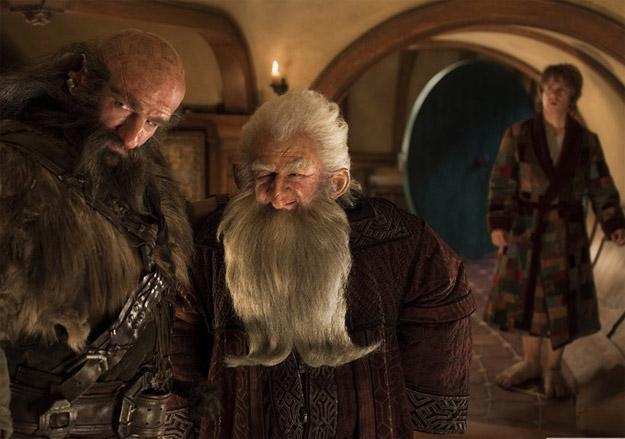 Imagen 35 de El Hobbit