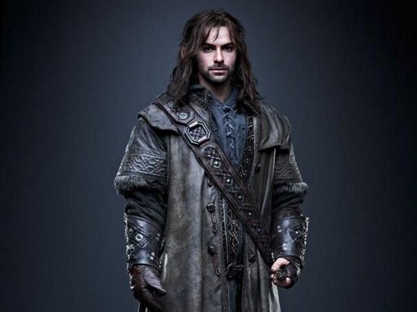 Imagen 36 de El Hobbit