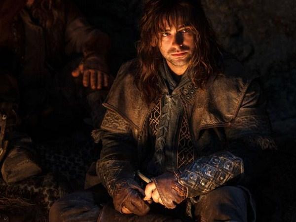 Imagen 38 de El Hobbit