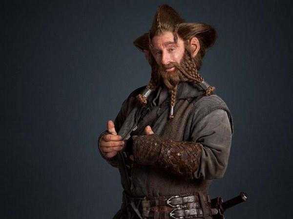 Imagen 39 de El Hobbit