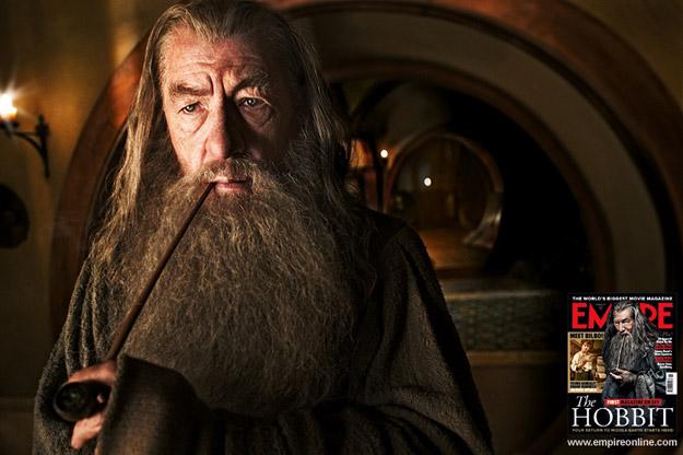 Imagen 4 de El Hobbit