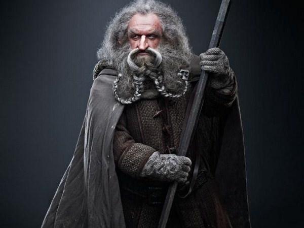 Imagen 41 de El Hobbit