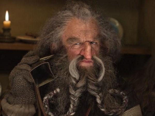 Imagen 42 de El Hobbit