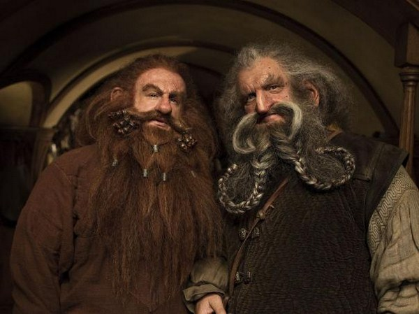Imagen 43 de El Hobbit