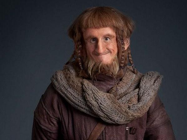 Imagen 44 de El Hobbit