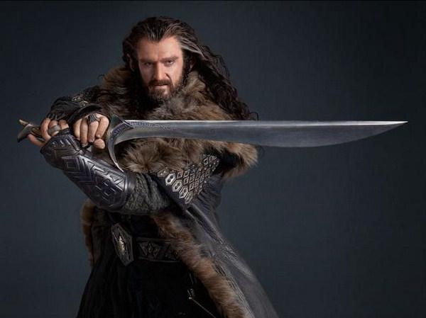 Imagen 46 de El Hobbit