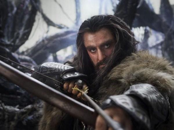 Imagen 47 de El Hobbit