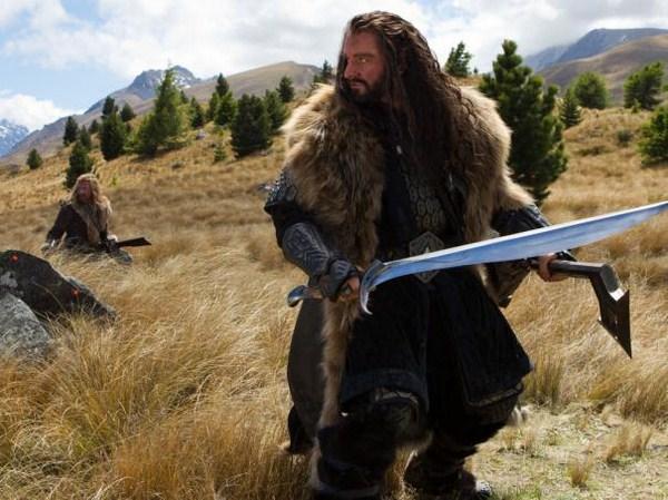 Imagen 48 de El Hobbit