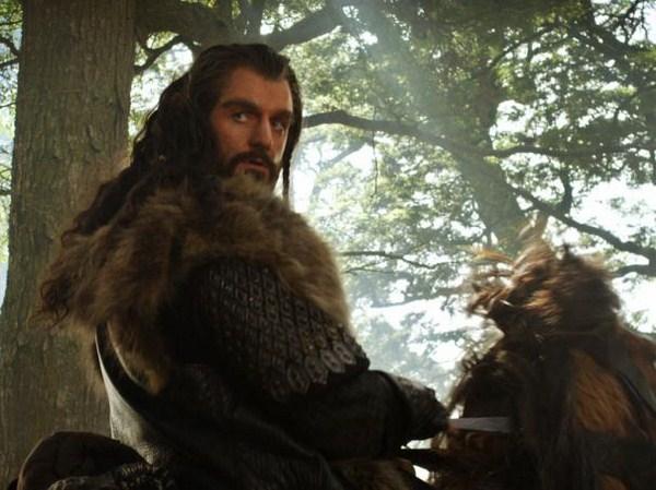 Imagen 49 de El Hobbit