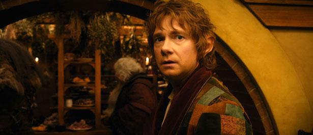 Imagen 50 de El Hobbit