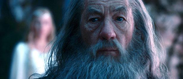 Imagen 51 de El Hobbit