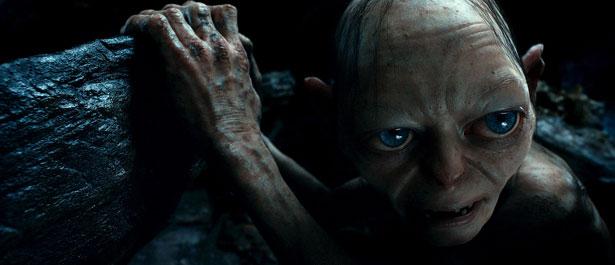 Imagen 52 de El Hobbit