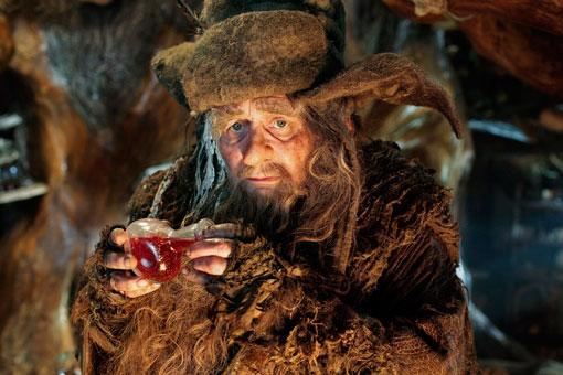 Imagen 54 de El Hobbit